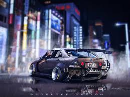lexus is300 sport design is300 drift car cars pinterest drifting cars cars and jdm
