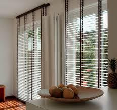 flã chenvorhang design wohnzimmerz mhz flächenvorhang with mhz flã chenvorhang