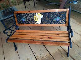 iron park benches bench cast iron furniture legs cast iron bench ends ebay vintage