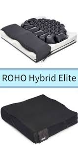 Roho Cusion Express Medical Supply Blog What Is The Roho Hybrid Elite