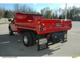 Dodge 3500 Dump Truck With Plow - dodge 3500 dump truck images reverse search