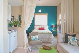 Apartment Style Ideas Small Simple Studio Apartment Ideas Lovely Simple Studio Apartment