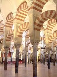 Moorish Architecture Moorish Architecture History U0026 Characteristics Study Com