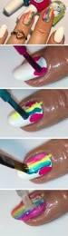 59 best spring easter images on pinterest spring nails summer