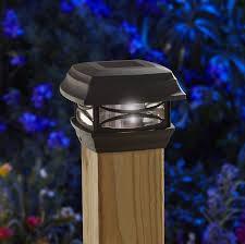 outdoor patio lighting ideas the urban backyard