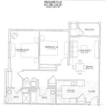 Twin Home Floor Plans Twin Ponds At Clinton Building 2