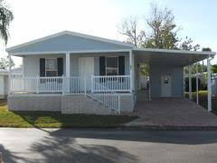 856 manufactured and mobile homes for sale or rent near pinellas fl