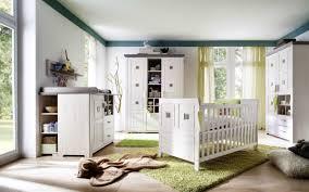 babyzimmer landhausstil babyzimmer malmö kiefer massiv landhausstil
