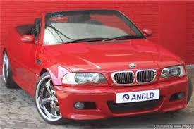 bmw 3 convertible for sale bmw 3 series convertibles for sale in south africa auto mart
