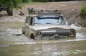 water jeep jeep xj water search jeeps 4wd offroad