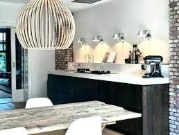 castorama eclairage cuisine lumiare de cuisine led castorama luminaire cuisine castorama