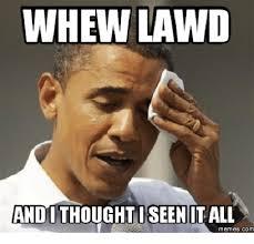 Lawd Meme - 25 best memes about good lawd meme good lawd memes