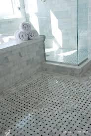 bathroom border ideas bathroom tile grey bathroom tiles bathroom wall tile border