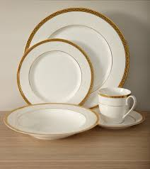 white bone china dinnerware sets roscher dinnerware find roscher