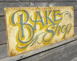 best 25 sign painting ideas on sign writing