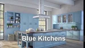 Painted Kitchen Cabinet Ideas Freshome Painted Kitchen Cabinets Kitchen Luxury Painting Kitchen