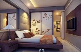 Wall Decor For Bedroom Pinterest Tv Unit Floral Sofa White Bedding - Flower designs for bedroom walls