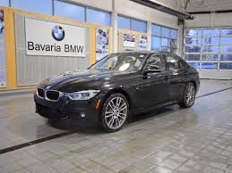 exotic car dealership bmw edmonton luxury car dealership new used bmw cars in ab