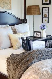 bedding blog 8 budget friendly tips and tricks for creating designer look bedding
