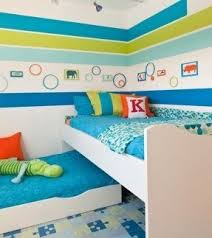 trundle bed for boys  foter with trundle bed boys from fotercom