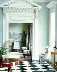 Georgian Home Decor by Luxurious Elegant Georgian Home Interiors Ideas Interior Luxury