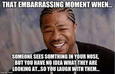 Xzibit Meme Generator - funny xzibit meme 3 272x273 funny xzibit meme funny wallpaper
