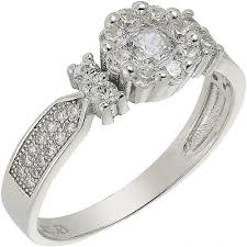 ladies rings jewellery images Online silver 925 italian jewellery wholesaler in dubai uae jpg