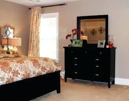 how to decorate bedroom dresser lovely bedroom dresser decorating ideas factsonline co