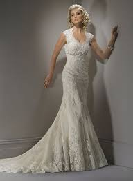 wedding dress online uk 39 best lace wedding dress images on marriage wedding