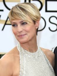 house of cards robin wright hairstyle http cdn blogs sheknows com celebsalon sheknows com 2014 01