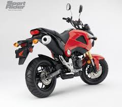 cbr bike 150 price top eight bikes for under 8 000 sport rider