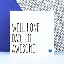 best 25 birthday cards for dad ideas on pinterest diy birthday
