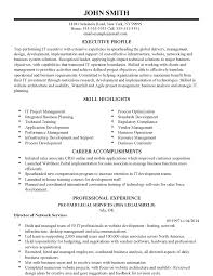 Practitioner Resume Template Practitioner Resume Template Template Ptasso
