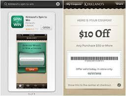 Kirkland Home Decor Coupons Mom U0026 Me Date Window Shopping At Kirkland U0027s Love Of Family U0026 Home