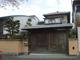 modern traditional japanese house house and home design
