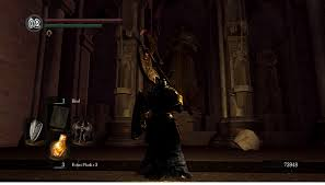let u0027s play dark souls now with moving pictures page 17