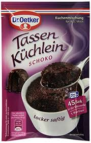 cuisine raffin馥 allhaha com 德国欧哈哈精品购物网 商品比价 优惠券
