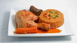 cuisine senegalaise où manger de la cuisine sénégalaise à