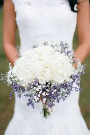 wedding flowers lavender lavender wedding flowers wedding corners