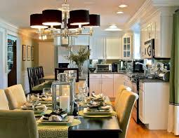 Dining Room Design Dining Room Room Ideas Tags Modern Dining Room Design Ideas