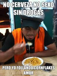 Frosted Flakes Meme - korn flake meme flake best of the funny meme