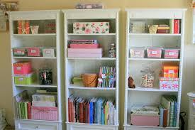 Craft Room Closet Organization - craft room sew thrifty