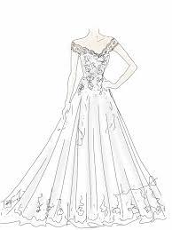 off the shoulder dress sketch other dresses dressesss