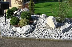 steingarten kreativität ohne grenzen von parisini