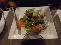 cuisine de mamie petits légumes farcis de mamie jeanne picture of l assiette