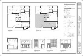 Autocad Kitchen Design Traditional Kitchen Cupboard Cad Block - Cad bathroom design