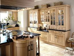 glass kitchen cabinet hardware kitchen cabinets french provincial kitchen cupboard doors french