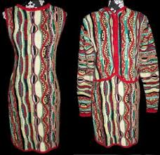 129 best coogi images on pinterest cardigans biggie smalls and