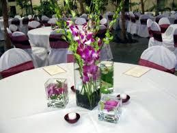 wedding decoration ideas on a budget great christmas flower