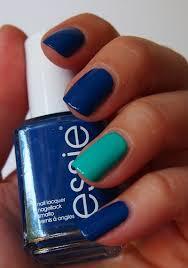 did someone say nail polish